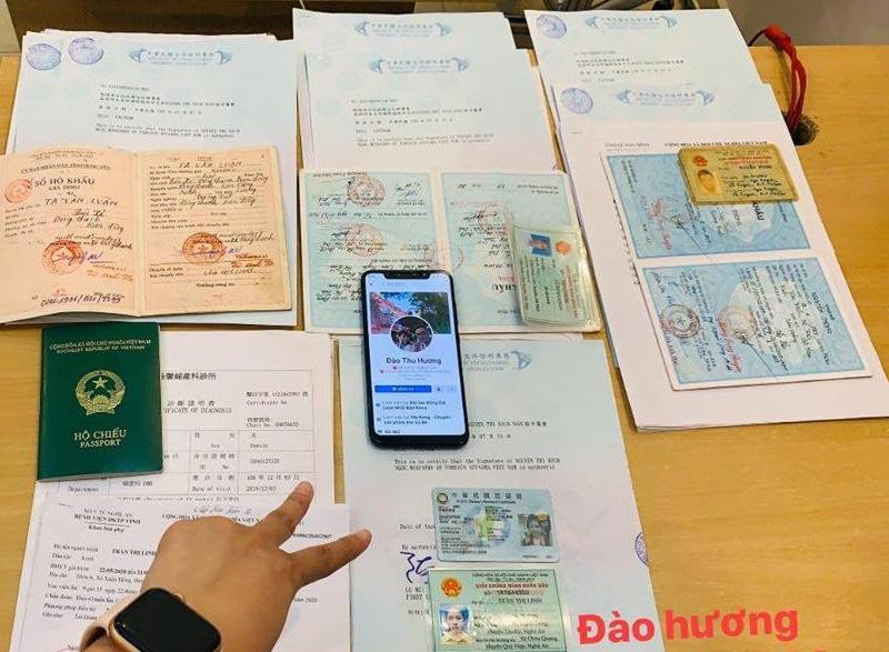 Hướng Dẫn Lĩnh tiền chế độ thai sản và tử tuất theo quy định Đài loan ntn 101 Câu hỏi cho lao động làm việc tại #Đàiloan ???