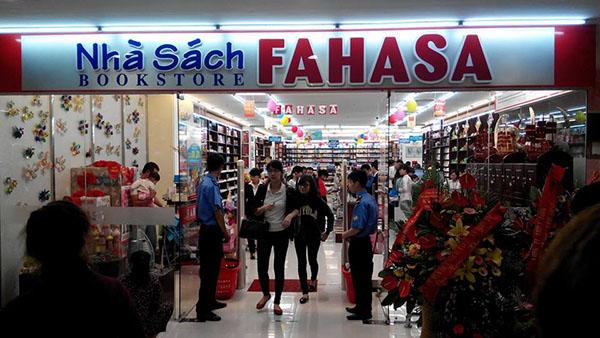 TOP địa chỉ mua sách tiếng Nhật chất lượng tại Việt Nam và Nhật Bản 2022