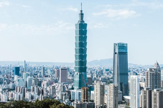 DU LỊCH ĐÀI LOAN 80+ địa điểm du lịch siêu đẹp ở Đài Loan mà người Việt cực thích