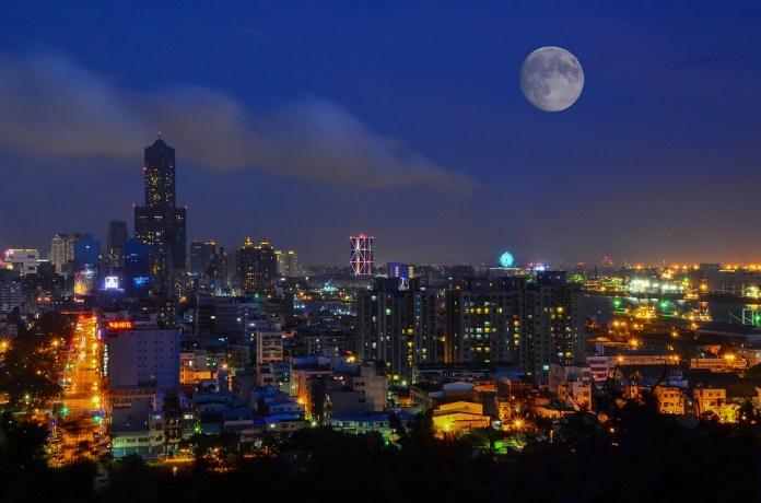 Du lịch Cao Hùng: 15 trải nghiệm không thể bỏ qua