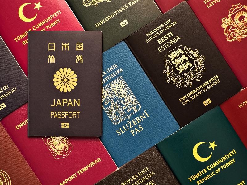 TIN TỨC ĐÀI LOAN : Sinh viên nước ngoài theo học chương trình học vị có thể đăng ký trực tuyến để xin cấp thẻ cư trú