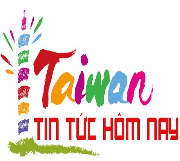 Mức lương cơ bản khi đi XKLĐ Đài Loan mới nhất 2021 - 2022 Mức lương cơ bản khi đi XKLĐ Đài Loan mới nhất 2022